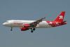 OLT Express (Poland) Airbus A320-214 SP-IAG (msn 2668) AYT (Paul Denton). Image: 908895.