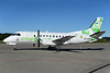 Sprint Air (Sky Express) SAAB 340A SP-KPR (msn 139) ZRH (Rolf Wallner). Image: 934507.