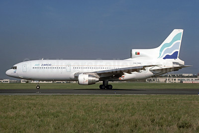 Air Zarco