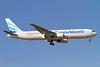 EuroAtlantic Airways Boeing 767-383 ER CS-TLO (msn 24318) AGP (Stefan Sjogren). Image: 913531.