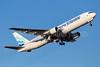 EuroAtlantic Airways Boeing 767-3Y0 ER CS-TFS (msn 25411) ARN (Stefan Sjogren). Image: 922580.