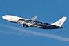 Hi Fly - Mirpuri Foundation - Volvo Ocean Race Airbus A330-223 CS-TQW (msn 262) (Turn the Tide on Plastic - Clean Seas) (Leonardo Sanchez). Image: 940576.
