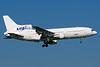 LuzAir Transportes Aereos Lockheed L-1011-385-3 TriStar 500 CS-TMP (msn 1248) DUS (Arnd Wolf). Image: 922232.