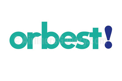1. Orbest Airlines (Portugal) logo