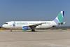 Orbest (Portugal) Airbus A320-214 CS-TRL (msn 3758) PMI (Ton Jochems). Image: 923628.