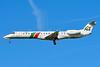 PGA-Portugalia Airlines Embraer ERJ 145EP CS-TPN (msn 145099) TLS (Paul Bannwarth). Image: 934099.
