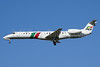 PGA-Portugalia Airlines Embraer ERJ 145EP CS-TPG (msn 145014) TLS (Paul Bannwarth). Image: 934097.