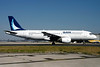 SATA Internacional Airbus A320-214 CS-TKK (msn 2390) CDG (Christian Volpati). Image: 904602.