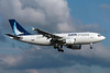 SATA Internacional Airbus A310-304 CS-TGV (msn 651) YYZ (TMK Photography). Image: 900159.