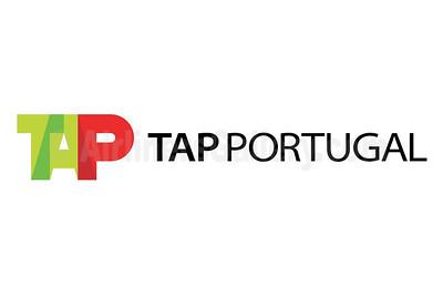 1. TAP Portugal logo