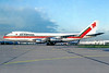 TAP-Air Portugal Boeing 747-282B CS-TJB (msn 20502) ORY (Jacques Guillem). Image: 934940.