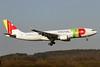 TAP Portugal Airbus A330-203 CS-TOQ (msn 477) ZRH (Andi Hiltl). Image: 937467.