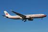 TAP-Transportes Aereos Portugueses Airbus A330-343 CS-TOV (msn 1006) LIS (Marcelo F. De Biasi). Image: 940700.