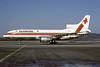 TAP-Air Portugal Lockheed L-1011-385-3 TriStar 500 CS-TEB (msn 1240) ZRH (Rolf Wallner). Image: 912795.