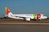 """Sharklet Retrofit Europe's 1st Airline"""