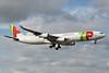 TAP Portugal Airbus A340-312 CS-TOA (msn 041) MIA (Jay Selman). Image: 403515.