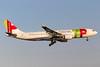 TAP Portugal Airbus A330-202 CS-TON (msn 904) LIS (Stefan Sjogren). Image: 933717.