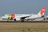 TAP Portugal Airbus A320-214 WL CS-TNS (msn 4021) LIS (Ton Jochems). Image: 937484.