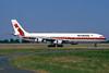 TAP-Air Portugal Airbus A340-312 CS-TOA (msn 041) DUB (SM Fitzwilliams Collection). Image: 937124.
