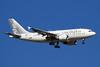 White Airways Airbus A310-304 CS-TKI (msn 448) LIS (Richard Vandervord). Image: 902709.