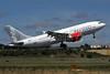 White Airways Airbus A310-304 CS-TKI (msn 448) LIS (Pedro Baptista). Image: 903388.