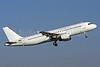 White Airways Airbus A320-214 CS-TQO (msn 548) LIS (Pedro Baptista). Image: 905164.