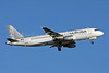 White Airways Airbus A320-211 CS-TQS (msn 726) LIS (Pedro Baptista). Image: 906701.
