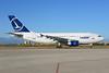 TAROM-Transporturile Aeriene Romane (Romanian Air Transport) Airbus A310-325 YR-LCB (msn 644) AYT (Ton Jochems). Image: 920740.