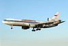 Aeroflot Cargo McDonnell Douglas DC-10-30 (F) VP-BOE (msn 47823) MAN (Rob Skinkis). Image: 901248.