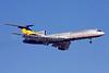 Aeroflot Don Tupolev Tu-154M RA-85626 (msn 87A753) AYT (Ole Simon). Image: 903353.