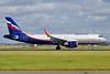 Aeroflot Russian Airlines Airbus A320-214 WL VP-BLR (msn 5585) AMS (Tony Storck). Image: 937254.