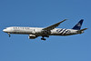 Aeroflot Russian Airlines Boeing 777-3M0 ER VQ-BQG (msn 41689) (SkyTeam) JFK (Fred Freketic). Image: 927408.