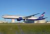 Aeroflot Russian Airlines Boeing 777-3M0 ER VQ-BUA (msn 41685) PAE (TMK Photography). Image: 926578.