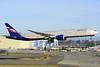 Aeroflot Russian Airlines Boeing 777-3M0 ER VQ-BQB (msn 41687) PAE (Steve Bailey). Image: 922737.