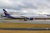 Aeroflot Russian Airlines Boeing 777-3M0 ER VP-BGB (msn 41679) PAE (Joe G. Walker). Image: 910871.