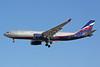 Aeroflot Russian Airlines Airbus A330-243 VP-BLY (msn 973) NRT (Michael B. Ing). Image: 908227.