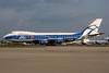 AirBridgeCargo Airlines-ABC Boeing 747-4KZF ER VQ-BHE (msn 36784) LHR (SPA). Image: 937613.