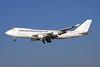 AirBridgeCargo Airlines-ABC (airbridgecargo.com) Boeing 747-428 ERF VQ-BFX (msn 33096) FRA (Rainer Bexten). Image: 907706.