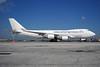 AirBridgeCargo Airlines-ABC (airbridgecargo.com) Boeing 747-428 ERF VQ-BFX (msn 33096) YYZ (TMK Photography). Image: 907705.