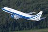 ABC Express (AirBridgeCargo) Boeing 737-46Q (F) VQ-BVF (msn 29001) CGN (Rainer Bexten). Image: 933448.