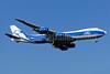 AirBridgeCargo Airlines-ABC Boeing 747-8HVF VQ-BLQ (msn 37581) FRA (Felix Gottwald). Image: 929994.