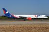 Azur Air Boeing 757-2Q8 VQ-BQA (msn 30044) AYT (Ton Jochems). Image: 939811.