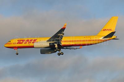 DHL (Aviastar-TU)