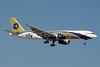 I Fly Airlines Boeing 757-256 EI-DUA (msn 26247) AYT (Paul Denton). Image: 920457.