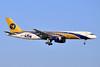 I Fly Airlines Boeing 757-256 EI-DUC (msn 26248) AYT (Karl Cornil). Image: 904745.