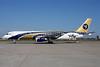 I Fly Airlines Boeing 757-256 EI-DUA (msn 26247) AYT (Andi Hiltl). Image: 905385.