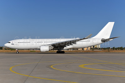 I Fly Airlines Airbus A330-223 EI-GCZ (msn 739) AYT (Ton Jochems). Image: 947494.