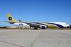 I Fly Airlines Airbus A330-322 EI-ETI (msn 171) AYT (Ton Jochems). Image: 909332.