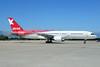 IKAR Airlines Boeing 757-2Q8 VQ-BAL (msn 27351) AYT (Ton Jochems). Image: 913794.