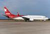 IKAR Airlines Boeing 737-83N WL VP-BPI (msn 28244) AYT (Ton Jochems). Image: 939871.